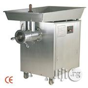 Meat Mincer T32 | Commercial Equipment and Tools for sale in Akwa Ibom