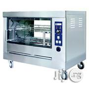 Counter Top Chicken Roaster | Commercial Equipment and Tools for sale in Akwa Ibom
