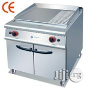 Industrial Griller | Commercial Equipment and Tools for sale in Akwa Ibom