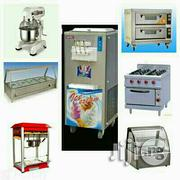 Commercial Industrial Kitchen Equipment | Commercial Equipment and Tools for sale in Akwa Ibom