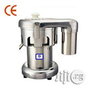 Industrial Juice Extractor | Kitchen Appliances for sale in Akwa Ibom