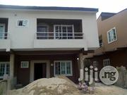 4 Bedroom Terrace At Lekki Gardens Phase 2 | Houses For Sale for sale in Alimosho