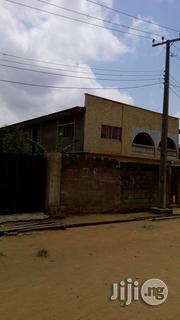 Block Of Flats At Ikotun For Sale | Apartments For Sale for sale in Alimosho