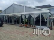 Special Discounton Events Hall And Decor | Wedding Venues and Services for sale in Ikeja