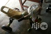 Children Power Bike | Babies and Kids Accessories for sale in Ikeja