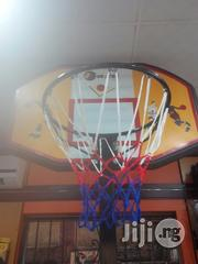 Mobile Basketball Stand | Sports Equipment for sale in Cross River