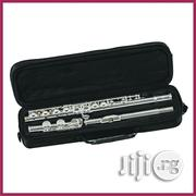 Quality Original Musical Flute   Musical Instruments for sale in Mushin