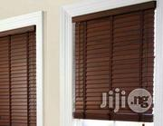 Good Window Blinds | Home Accessories for sale in Amuwo Odofin