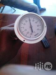 Soil Thermometer | Child Care and Education Services for sale in Port Harcourt
