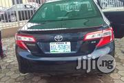 Toyota Camry 2013 | Cars for sale in Ikeja