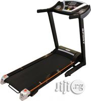 Automatic Treadmill | Sports Equipment for sale in Lagos
