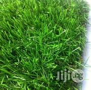 High Quality Grass Rugs For Football Pitch Outdoors | Garden for sale in Lagos
