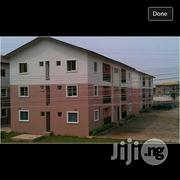 New 3Bd Room Flat At Goodluck Jonathan, Estate Egbeda | Apartments For Rent for sale in Alimosho