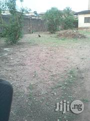Plots Of Land At Ikorodu For Sale | Land and Plots For Sale for sale in Alimosho