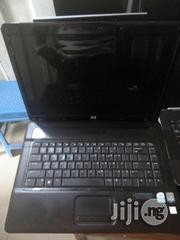 Hp 6730s 160Gb For Sale | Laptops and Computers for sale in Edo