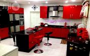 Classic Kitchen Cabinets | Furniture for sale in Lagos Mainland