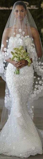 Benmac Bridal Dazzling New Wedding Gowns | Wedding Wear for sale in Lagos Mainland