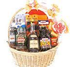 Christmas Hampers | Party, Catering and Event Services for sale in Alimosho