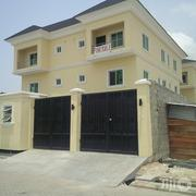 Duplex On 2 Floor In Banana Island Road | Houses For Sale for sale in Ikoyi