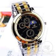 Orlando Men's Watch | Watches for sale in Ikorodu