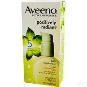 Aveeno Postively Radiant | Skin Care for sale in Amuwo Odofin