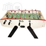 Soccer Table | Sports Equipment for sale in Ikoyi
