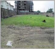 Fenced corner piece of Land in ikoyi | Land and Plots For Sale for sale in Ikoyi
