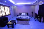 No 95 Suites And Apartments Lekki Phase 1 | Temporary and Vacation Rentals for sale in Lekki