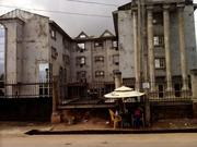 For Sale 42 Rooms Hotel  | Commercial Property For Sale for sale in Edo