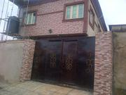 2 Bedroom Flat | Apartments For Rent for sale in Ayobo/Ipaja