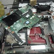 Laptop Repairs | Repair Services for sale in Ikeja