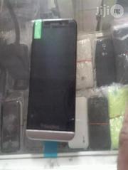 Blackberry Z30 Original | Mobile Phones for sale in Alimosho