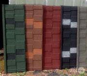 Shingle Stone Coated Steptiles In FCT | Houses For Sale for sale in Kachia
