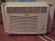 Airconditioners Wall Unit | Home Appliances for sale in Lekki