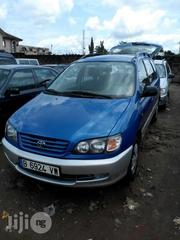 Toyota Picnic 199 For Sale | Cars for sale in Edo