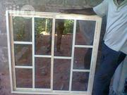 Slinding Aluminium Window | Building Materials for sale in Alimosho