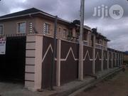 3 Bedroom Flat Ensuited In Serene Environment | Apartments For Rent for sale in Ayobo/Ipaja