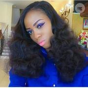 Pengo Bouncy Curls | Hair Beauty for sale in Kosofe