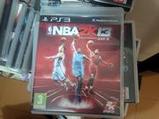 NBA 2K13 (PS3 Game) | Video Games for sale in Amuwo Odofin
