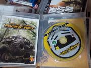 Motorstorm Pacific Rift (PS3 Game) | Video Games for sale in Amuwo Odofin