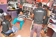 Hair Fixing Service | Promo | Health and Beauty services for sale in Alimosho