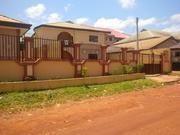 NEW FLATS FOR SALE IN GRA | Apartments For Sale for sale in Edo