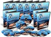 Create l Website With Wordpress Step-by-step Video Tutorial | CDs and DVDs for sale in Akwa Ibom