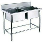 Industrial Sink Available | Commercial Equipment and Tools for sale in Akwa Ibom