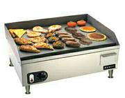Shawama Griller | Commercial Equipment and Tools for sale in Akwa Ibom
