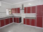 Fitted Kitchen | Manufacturing Services for sale in Ikorodu