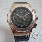 HUBLOT (Big Bang) | Watches for sale in Karu