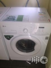 Washing Machine Repair In Lagos | Repair Services for sale in Lekki