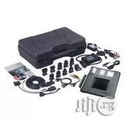 Autoboss V30 Auto Scanner   Vehicle Parts and Accessories for sale in Ikorodu