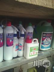 Laundry Chemicas   Agriculture and Foodstuff for sale in Amuwo Odofin